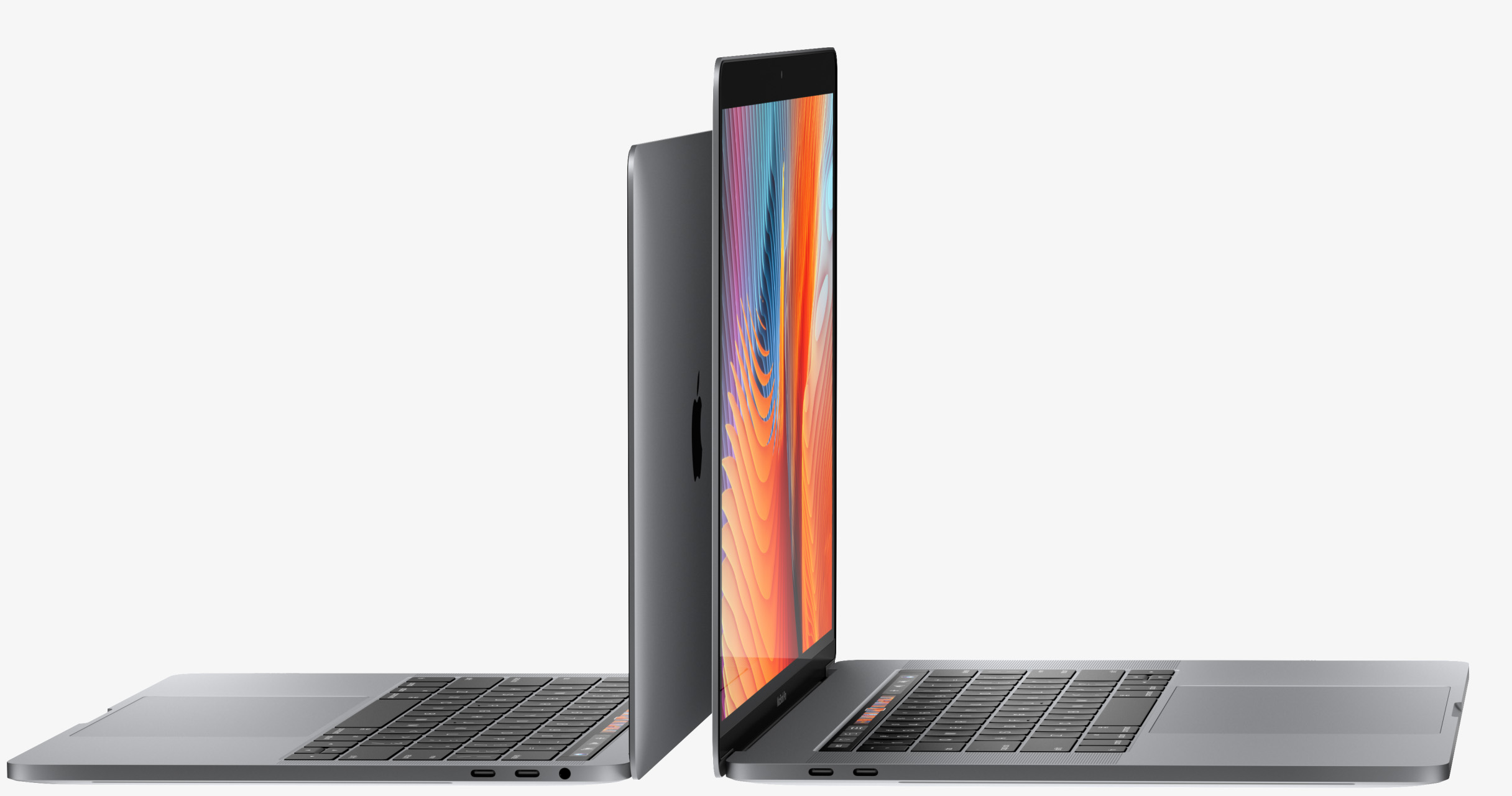 new-macbook-pro-official-3
