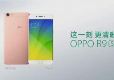oppo-r9s-leaked-image-1