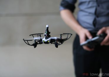 parrot-drone-my-launch-8