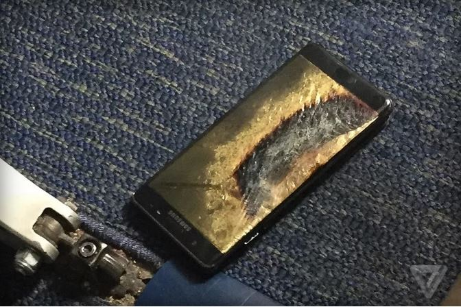 replacement-galaxy-note-7-fire