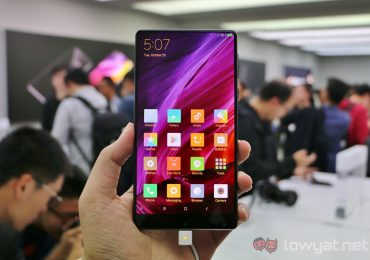 xiaomi-mi-mix-hands-on-2