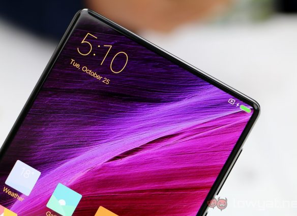 xiaomi-mi-mix-hands-on-8