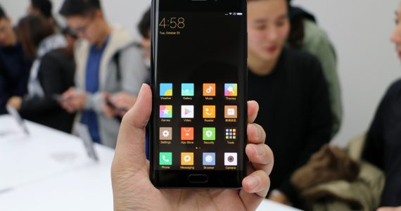 xiaomi-mi-note-2-hands-on-12
