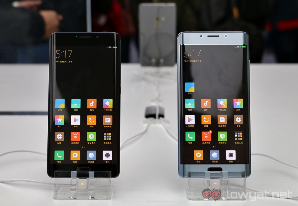 xiaomi-mi-note-2-hands-on-19