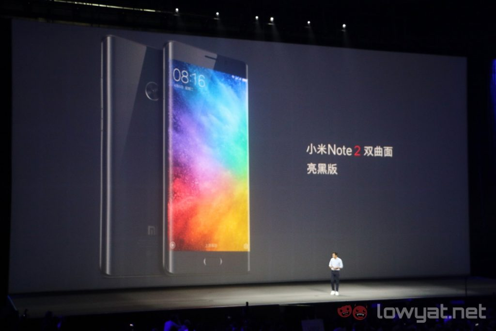 xiaomi-mi-note-launch-1