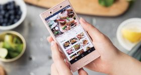xperia-x-compact-japan-1
