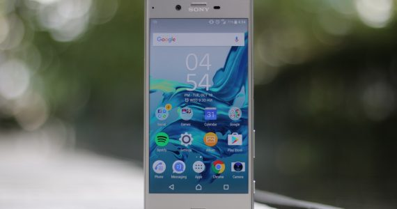 xperia-xz-review-11