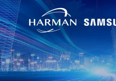 Harman International Acquisition by Samsung