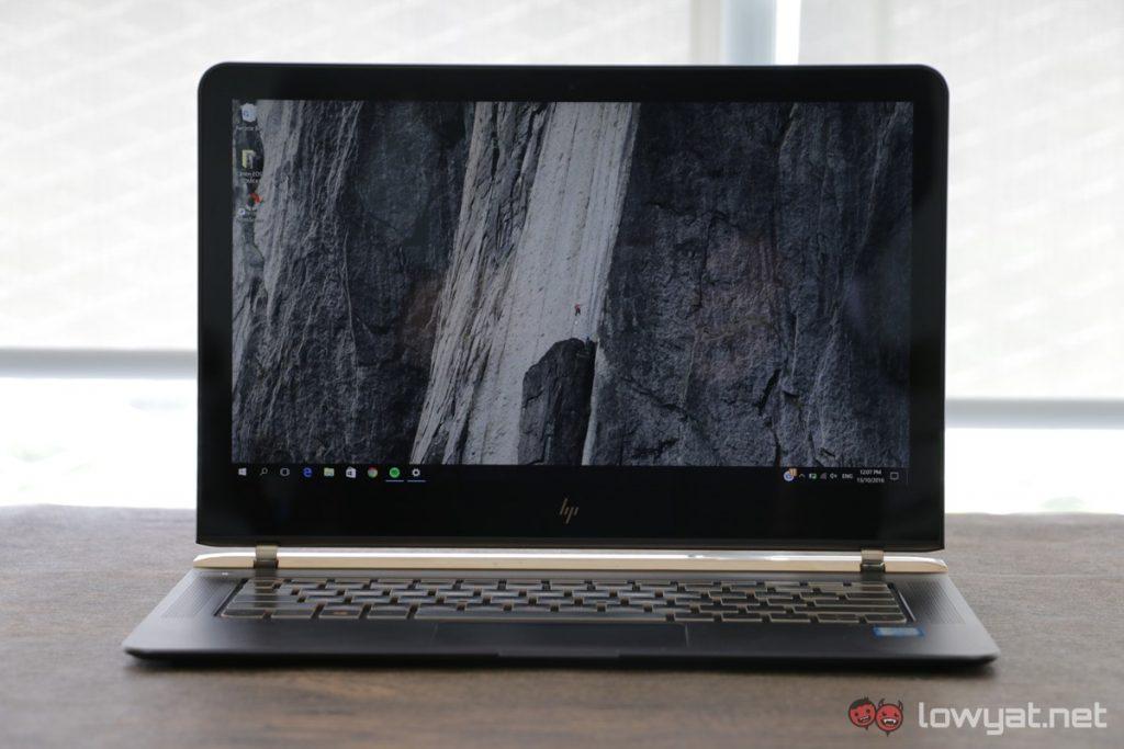 HP-Spectre-13-Laptop-Review-022