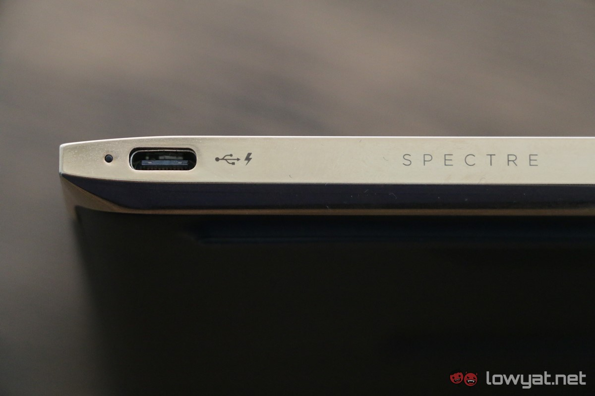 HP-Spectre-13-Laptop-Review-025