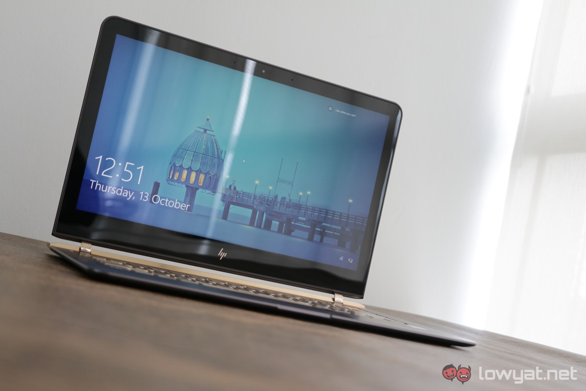 HP-Spectre-13-Laptop-Review-063