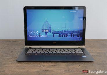 HP-Spectre-13-Laptop-Review-065