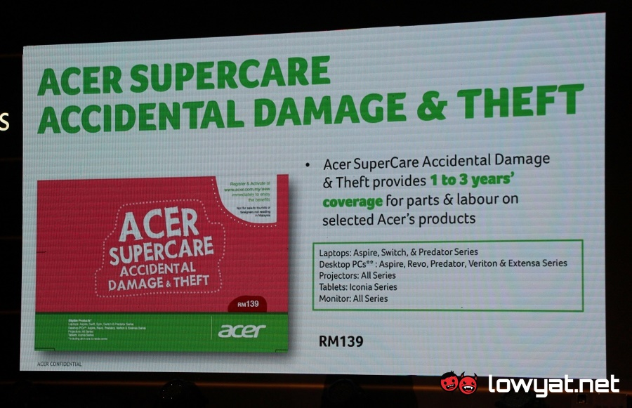 LYN-Acer-MY-16-Supercare-03