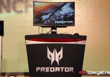 LYN-Acer-Predator-Z1-Curved-Mon-02