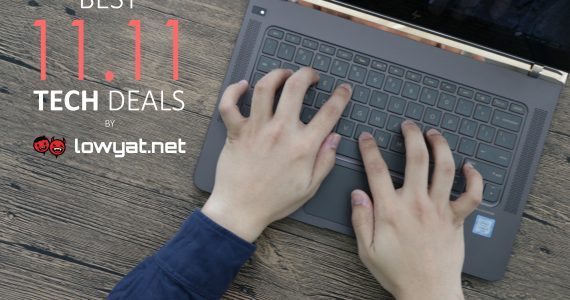 Lowyat-NET-Best-Tech-Deals-1111