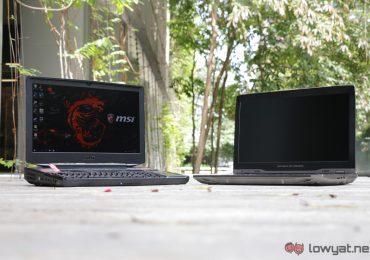 MSI-GT-83-SLI-Asus-GX-800-Laptop-Comparison-Review-IMG_7977
