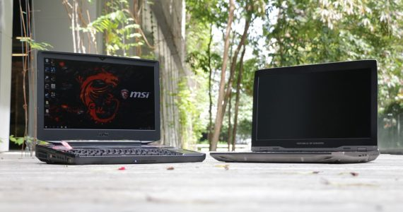 MSI-GT-83-SLI-Asus-GX-800-Laptop-Comparison-Review-IMG_7977