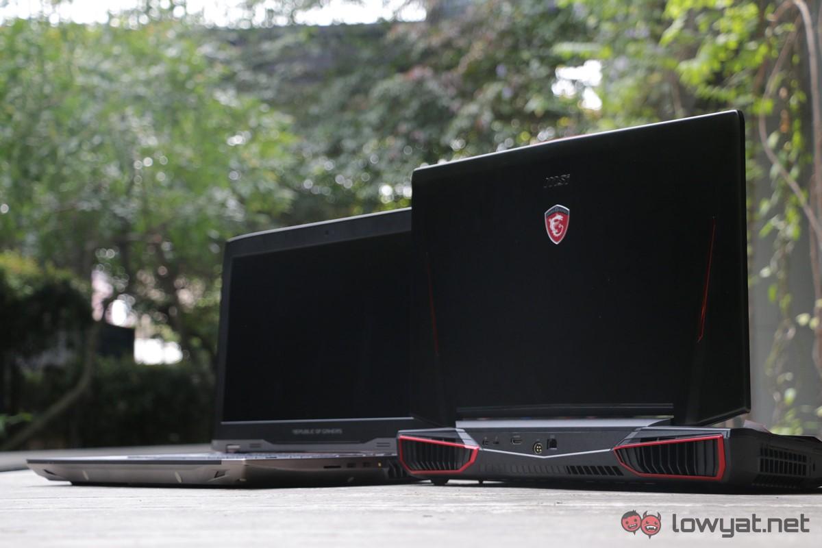 MSI-GT-83-SLI-Asus-GX-800-Laptop-Comparison-Review-IMG_7994