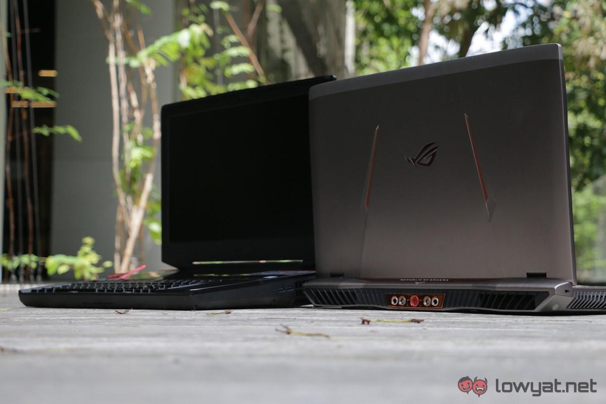 MSI-GT-83-SLI-Asus-GX-800-Laptop-Comparison-Review-IMG_7996