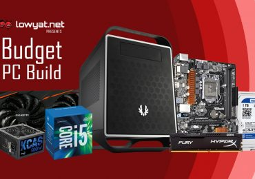 PC Build Featured Edited