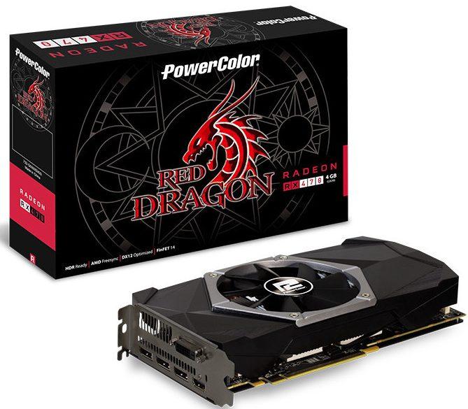 RX 470 Red Dragon V2 3