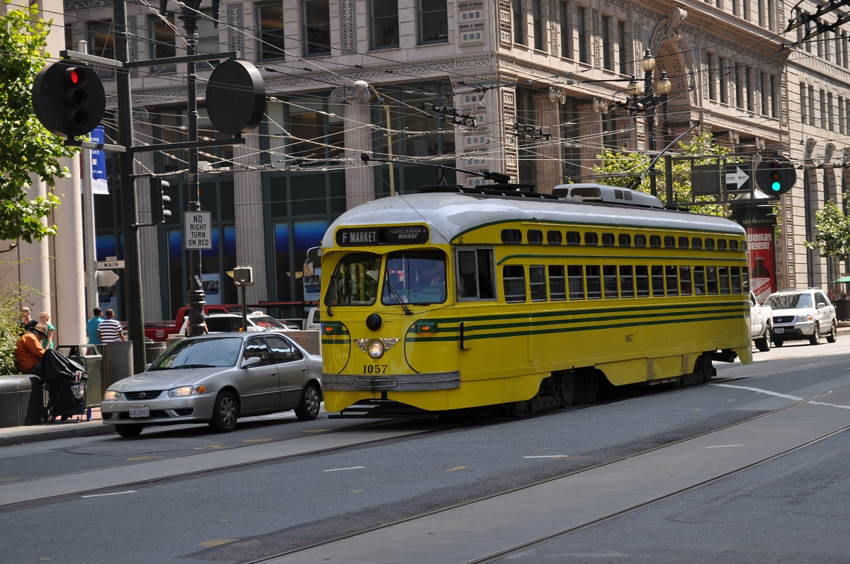 San Francisco Public Transportation Network Hit By. Solar System Web Quest Plumbers Southfield Mi. Emergency Nurse Certification. Internet Providers In Nc Pals Provider Course. City College Application Remove Hair On Face. Assisted Living Facilities In Lakeland Fl. Top 10 Music Producers Georgia Online College. Spanish Songs For Teaching Lasik And Dry Eye. Oakland Community College Online