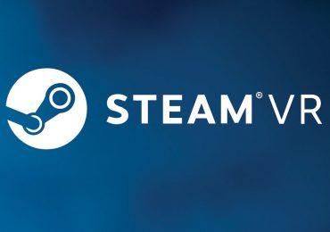 SteamVR