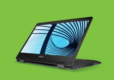 acer-spin-5-2