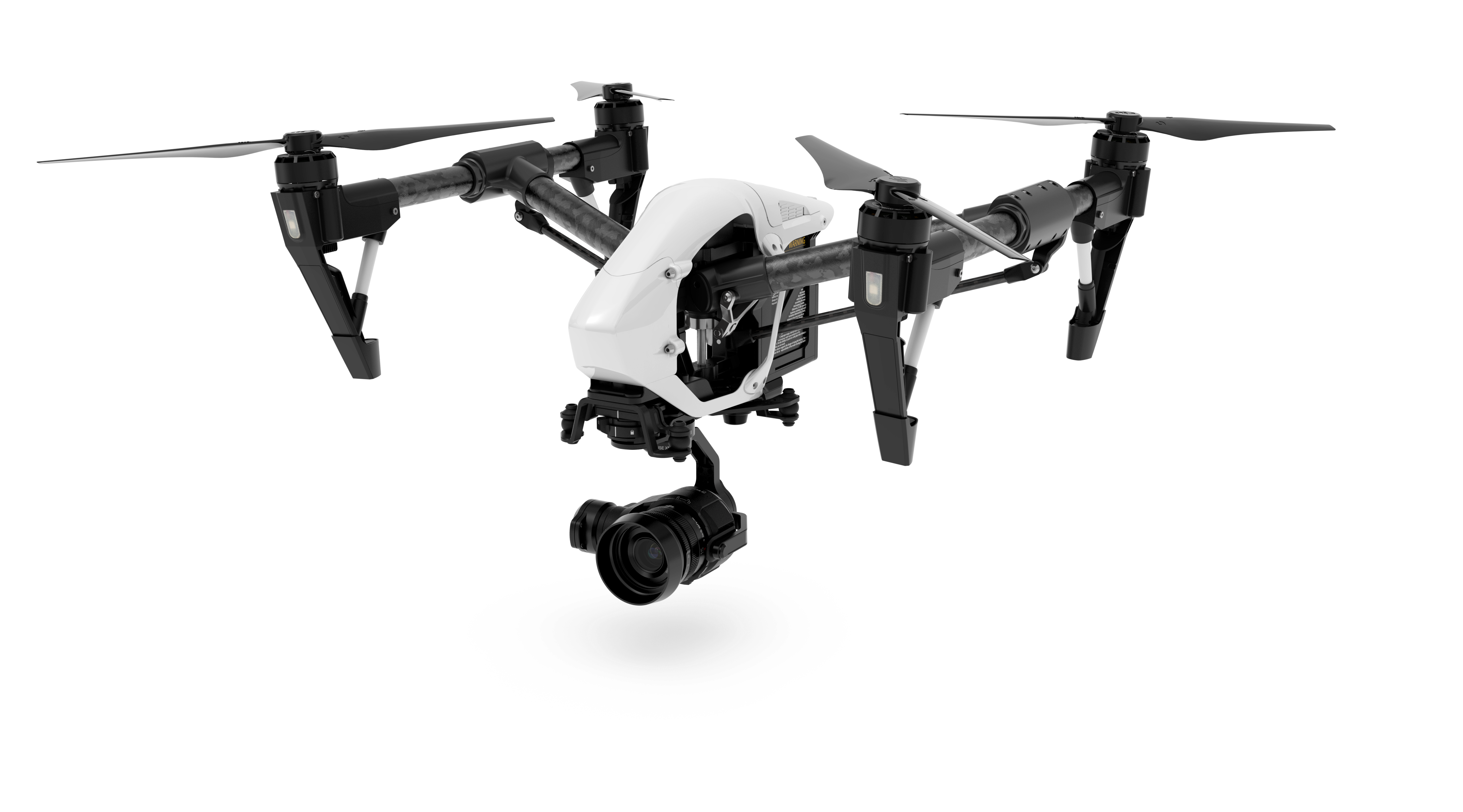best drone with camera and monitor with Dji Introduces Two New Drones Phantom 4 Pro And Inspire 2 on Camera Resolution Explained together with Drone Qr350 likewise Racer 250 Fpv Drones Flysky Fs I6 2 4g 6ch Transmitter 7 Inch 32ch Monitor Hd Camera Rtf in addition Imagenes Hd 1080p 2012 Alguna Te Llevas as well Drones Could Replace 127 Billion Of Human Labor 2016 5.