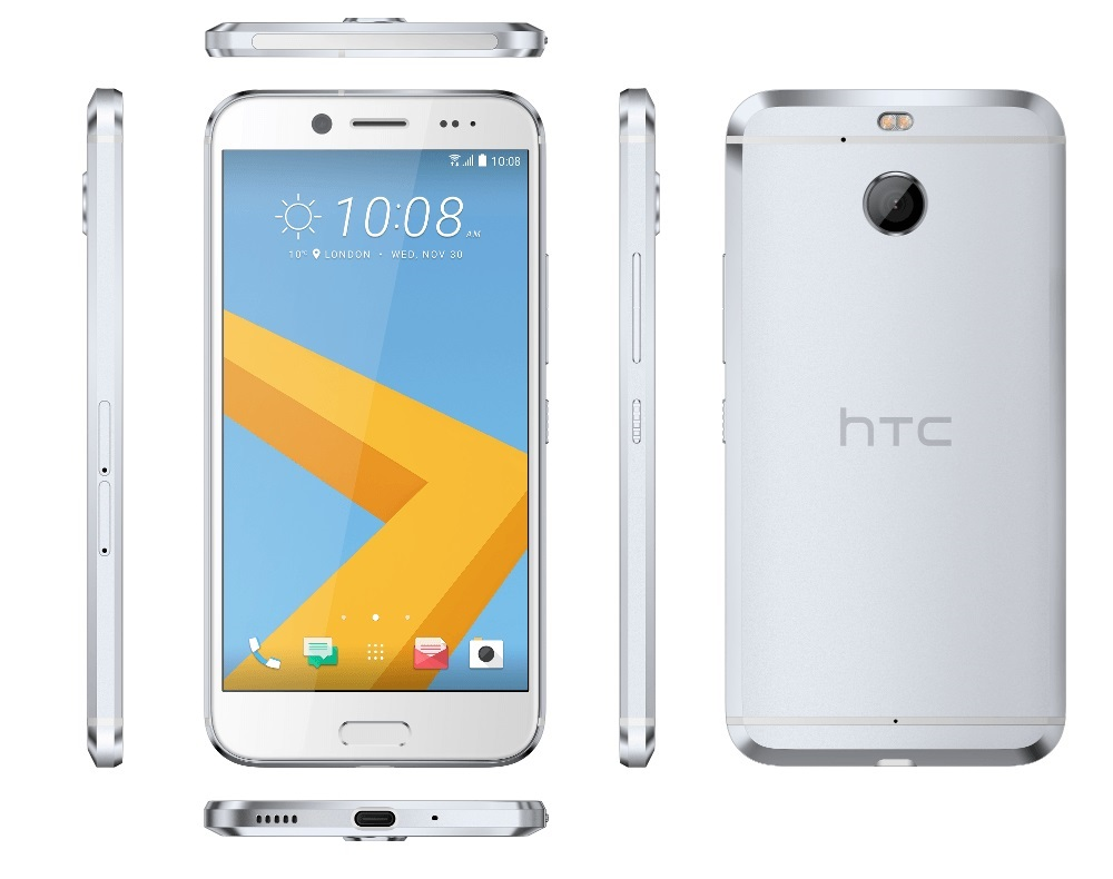 Now Jack Also Disappears from HTC-Smartphones