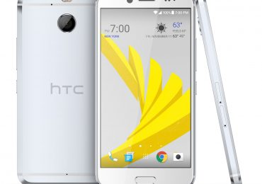 htc-bolt-official-2