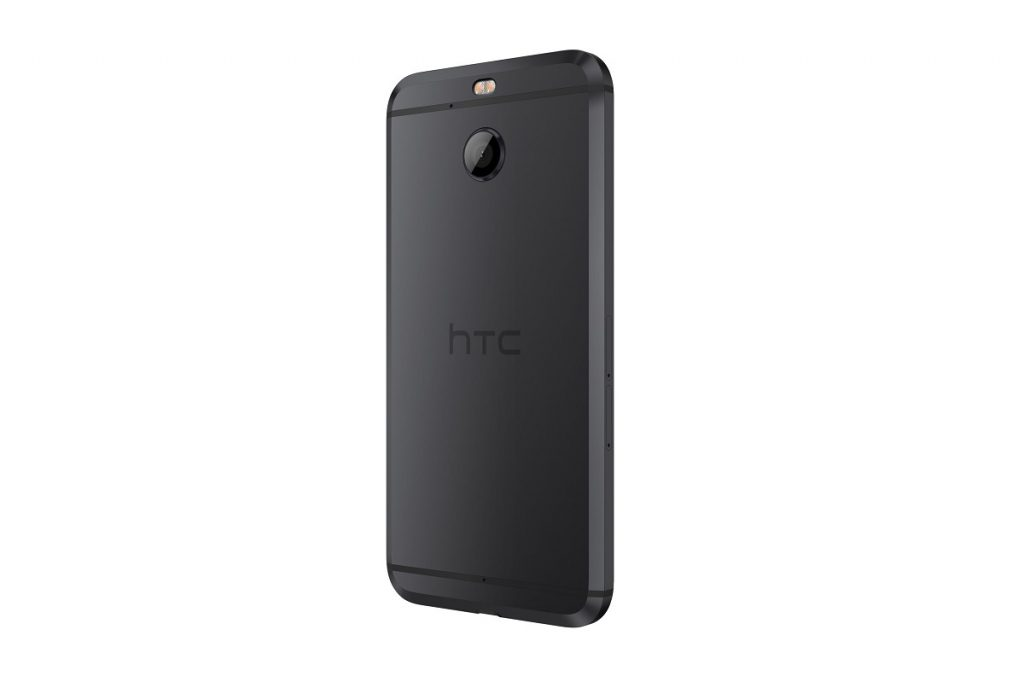 htc-bolt-official-4