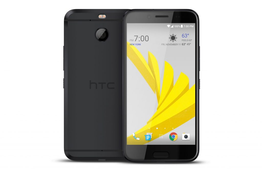 htc-bolt-official-5