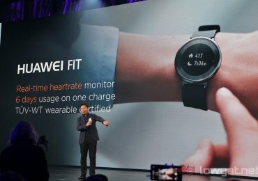 huawei-fit-launch-1