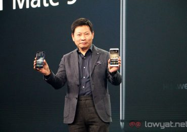 huawei-mate-9-porche-design-launch-1