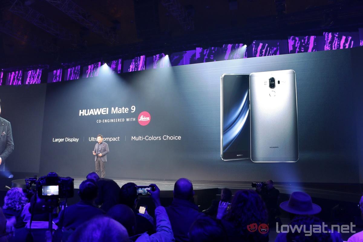 huawei-mate-9-porche-design-launch-11