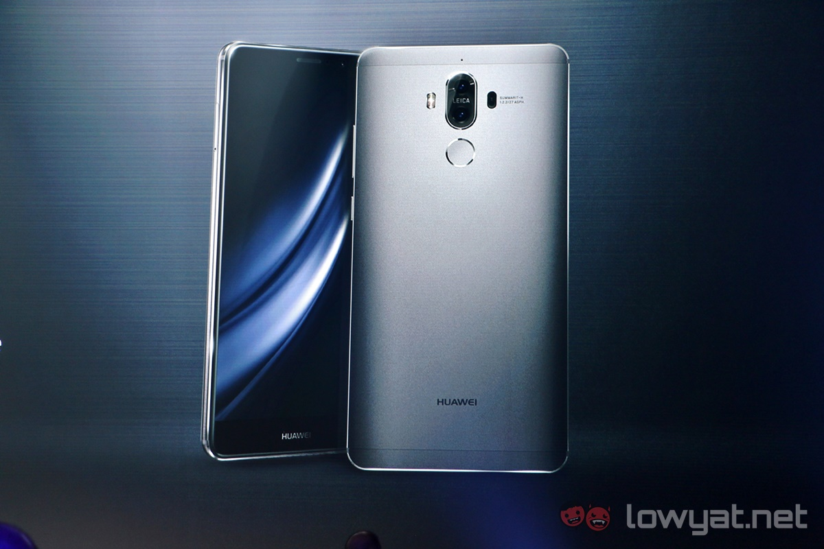 huawei-mate-9-porche-design-launch-13
