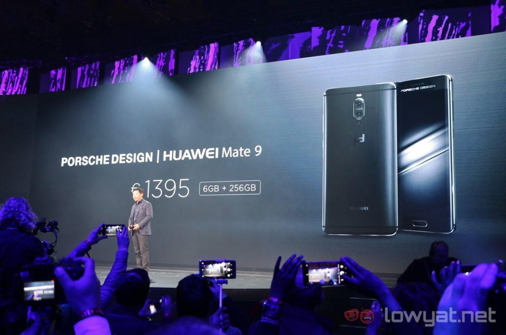 huawei-mate-9-porche-design-price-1