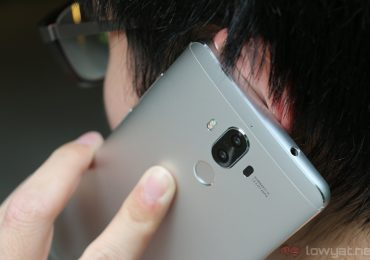 huawei-mate-9-review-20