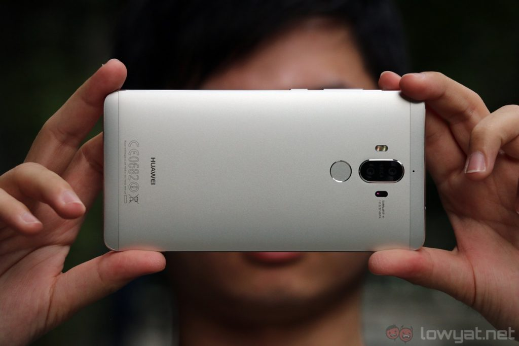 huawei-mate-9-review-31