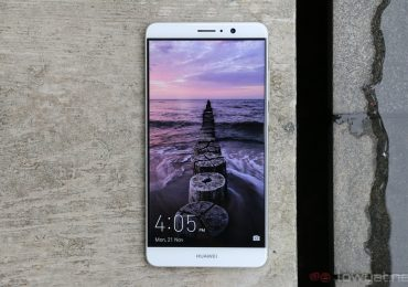 huawei-mate-9-review-5