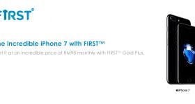 iphone7_celcom-websitebanner-FIRSTGOLDPLUS