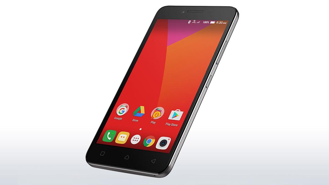 lenovo-smartphone-a6600-plus-black-front-8
