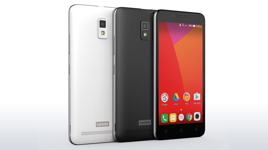 lenovo-smartphone-a6600-plus-family-colors-1