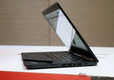 lenovo-thinkpad-p40-yoga-mobile-workstation-4