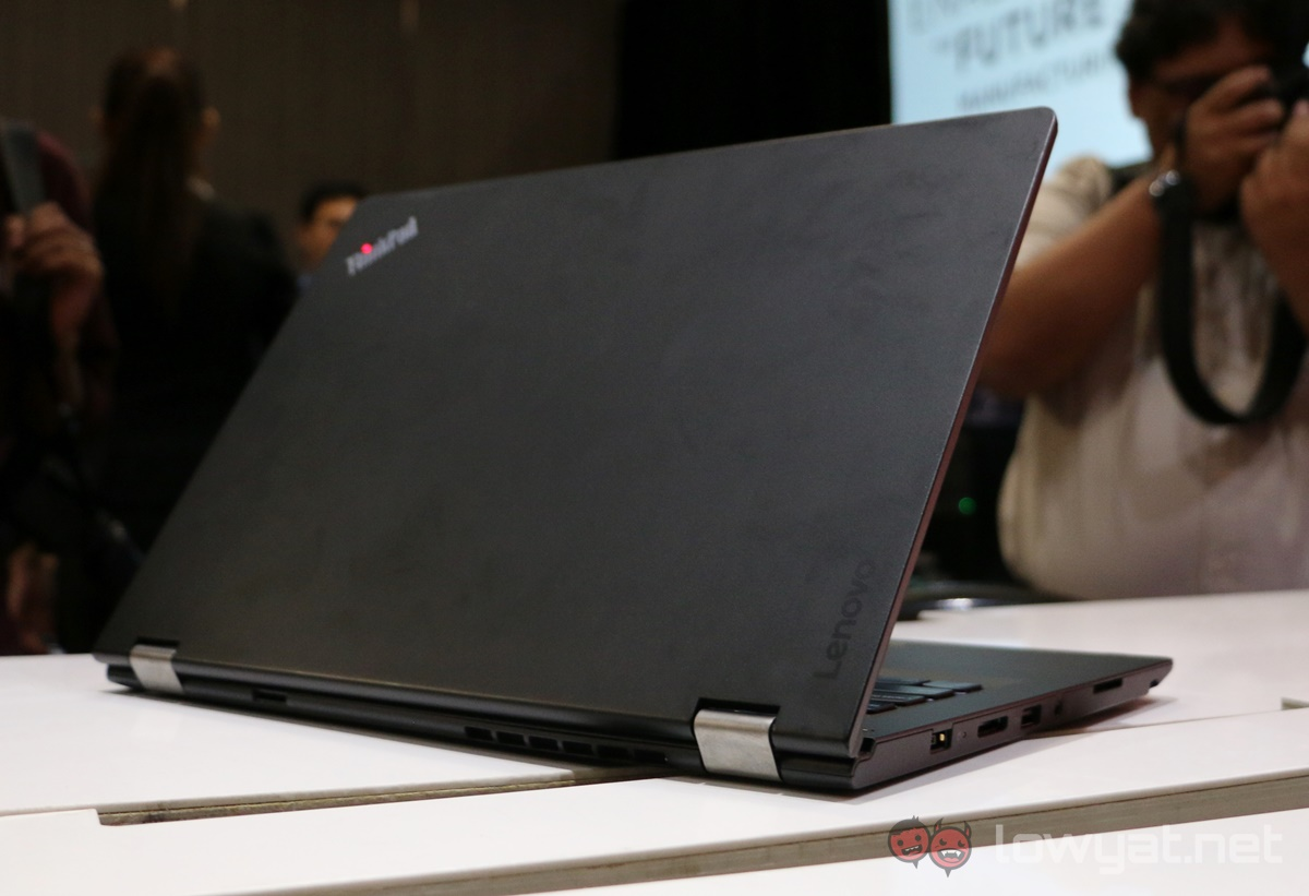lenovo-thinkpad-p40-yoga-mobile-workstation-5