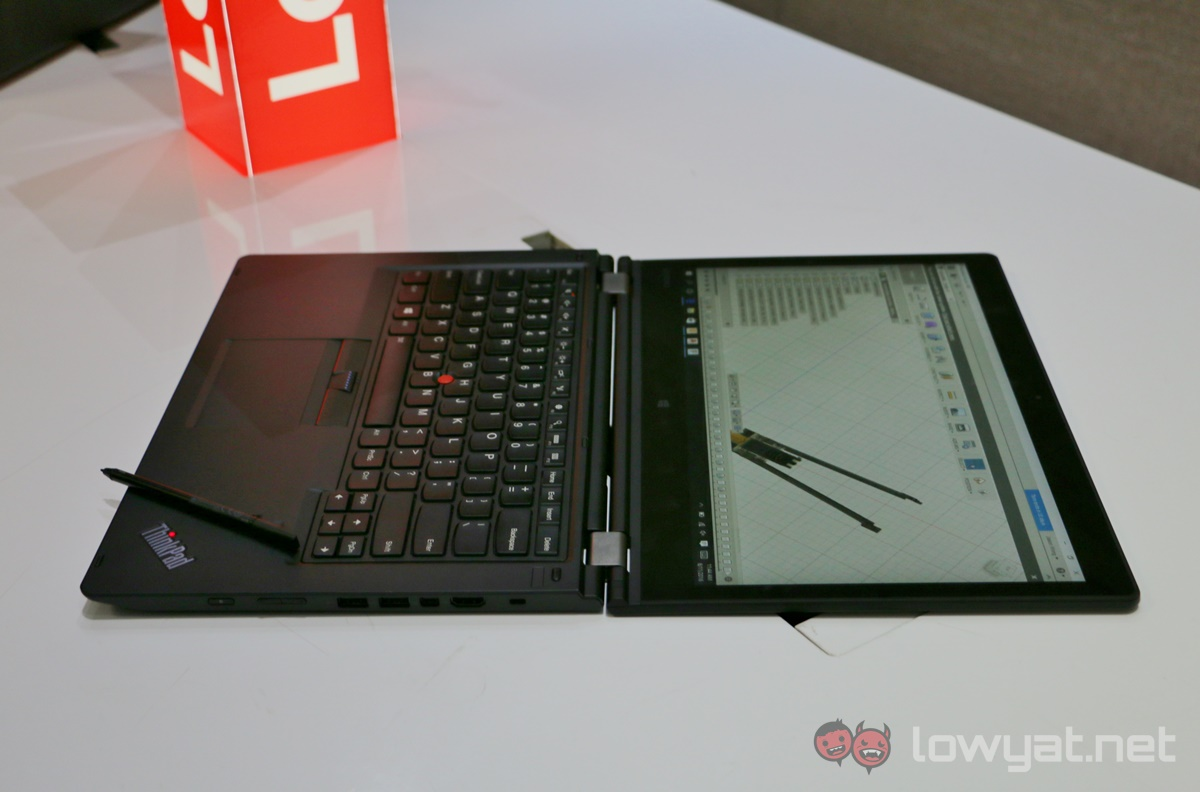 lenovo-thinkpad-p40-yoga-mobile-workstation-6