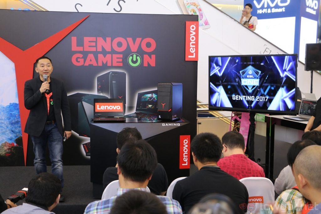lenovo-y710-my-launch-1