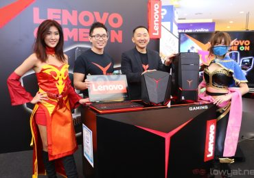 lenovo-y710-my-launch-2