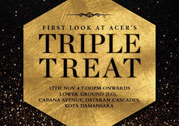 lowyatnet-acer-triple-treat-invite